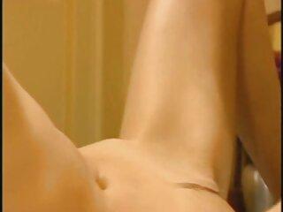 Sexo grupal casero con porn sub español una borracha