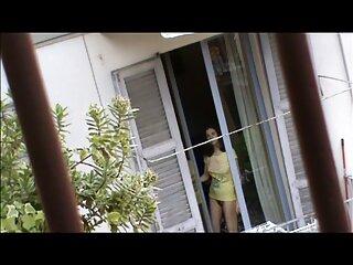 BBW con enormes videos de hentai sub español tetas folla con un negro