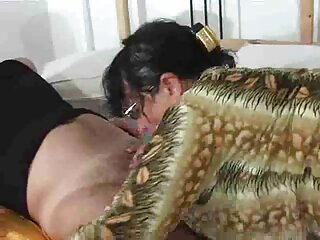 Esposo borracho se folla a peliculas porno sub español online mi hermana