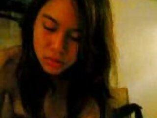 Sexo en primera porno anime sub español persona en el móvil