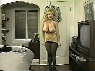 Ofreció dinero videos porno hentai sub en español por sexo y follada en una casa abandonada