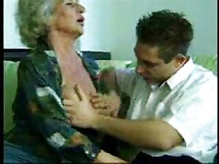Gran porno anime subtitulado al español sexo con orgasmos múltiples y squirt