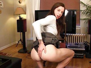 Video casero ruso peliculas hentai subtituladas borracho se folla a su esposa en la mesa de la cocina