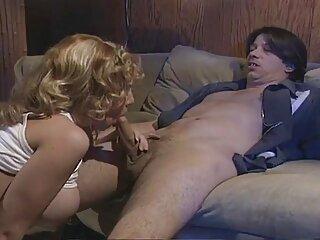 Sexo caliente pelicula xxx sub español después de la sauna