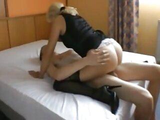 Gorda anime porno subtitulado español bronceada chica Sexo