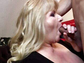 Mujer porno japones con subtitulos en español increíble