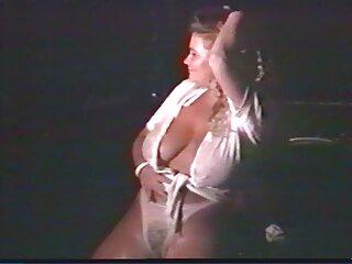 Amateur videos hentai subtitulado español Caliente Sexo